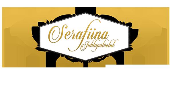 Serafiina Juhlapalvelut